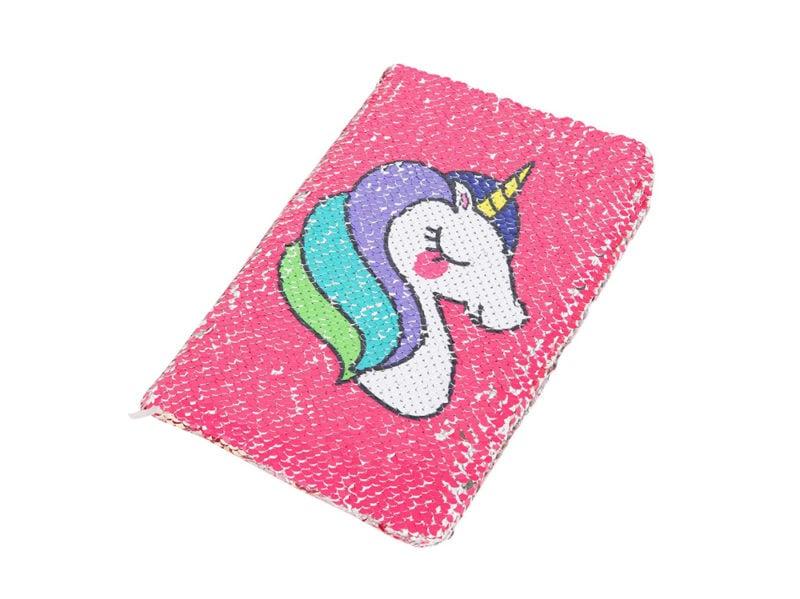 18-taccuino-paillettes-unicorno