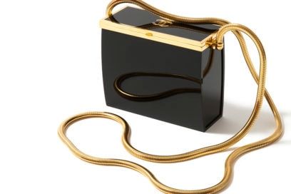 18:07 Vestiaire vintage Chanel