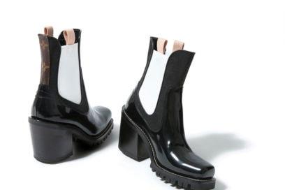 18_12 Vestiaire Boots Vuitton