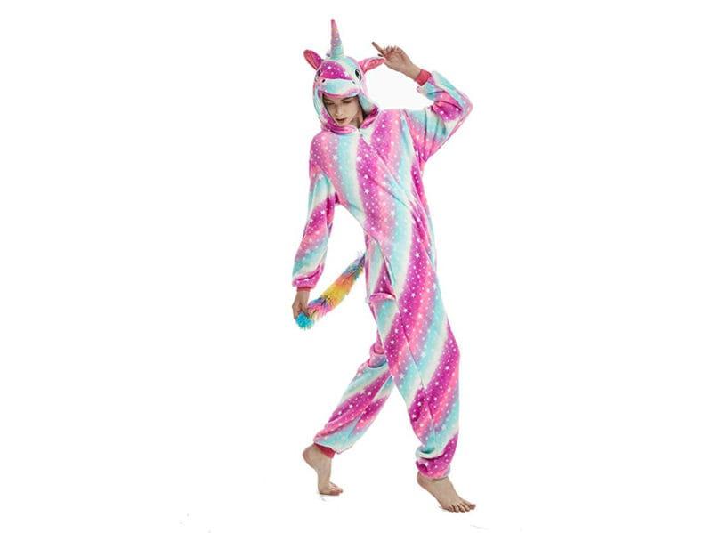 20-pigiama-unicorno