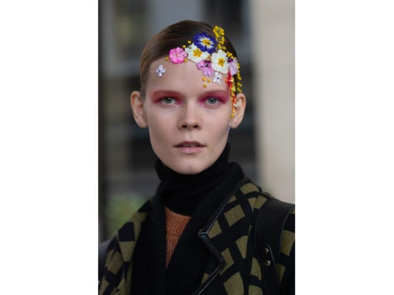 3_Accessori-floreali-gli-hair-look-super-primaverili