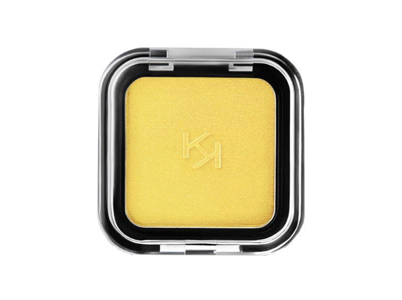 ombretto-giallo-tocco-di-colore-chic-02