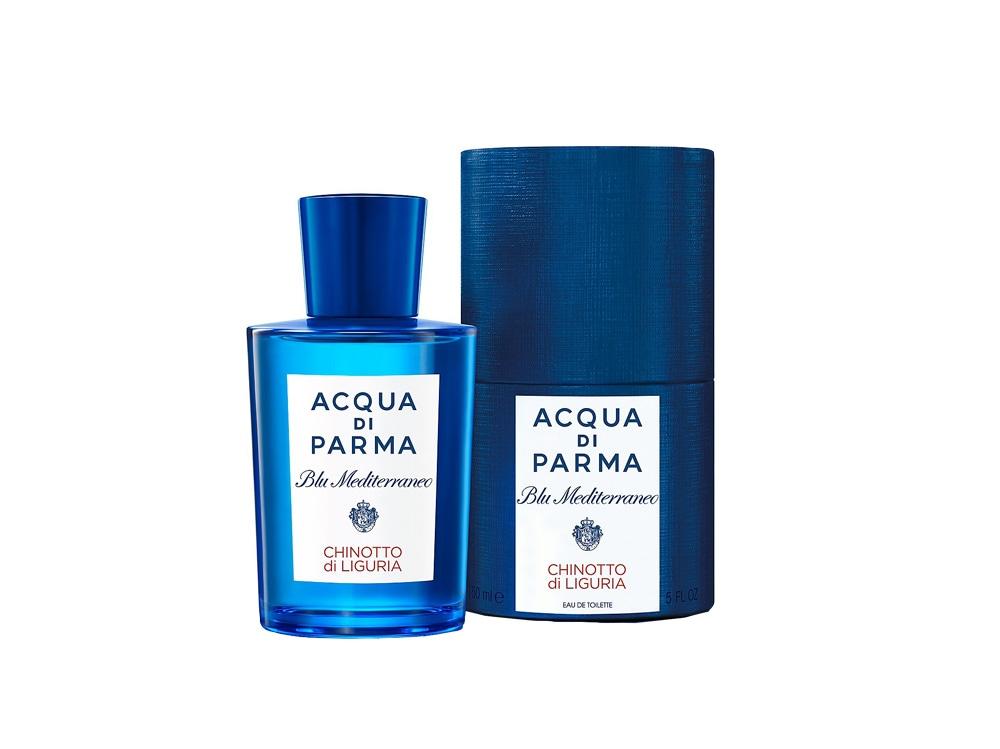 5_PRODOTTI_tutte-le-fragranze-per-profumare-la-vostra-estate-italiana