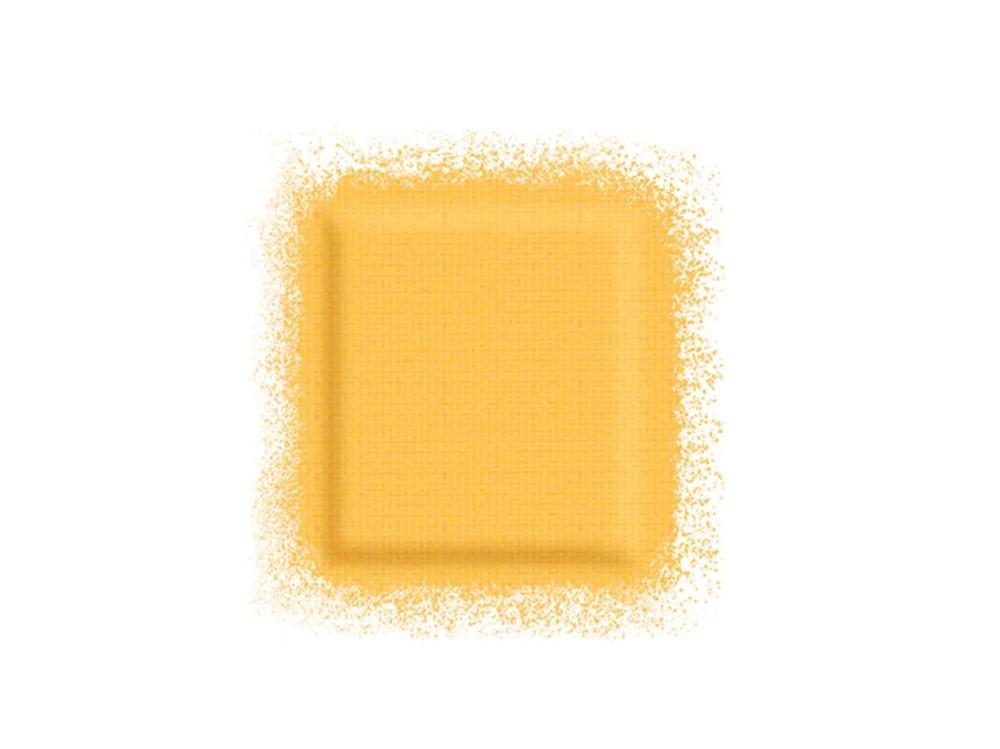ombretto-giallo-tocco-di-colore-chic-04
