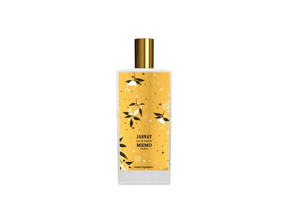 7_PRODOTTI_tutte-le-fragranze-per-profumare-la-vostra-estate-italiana