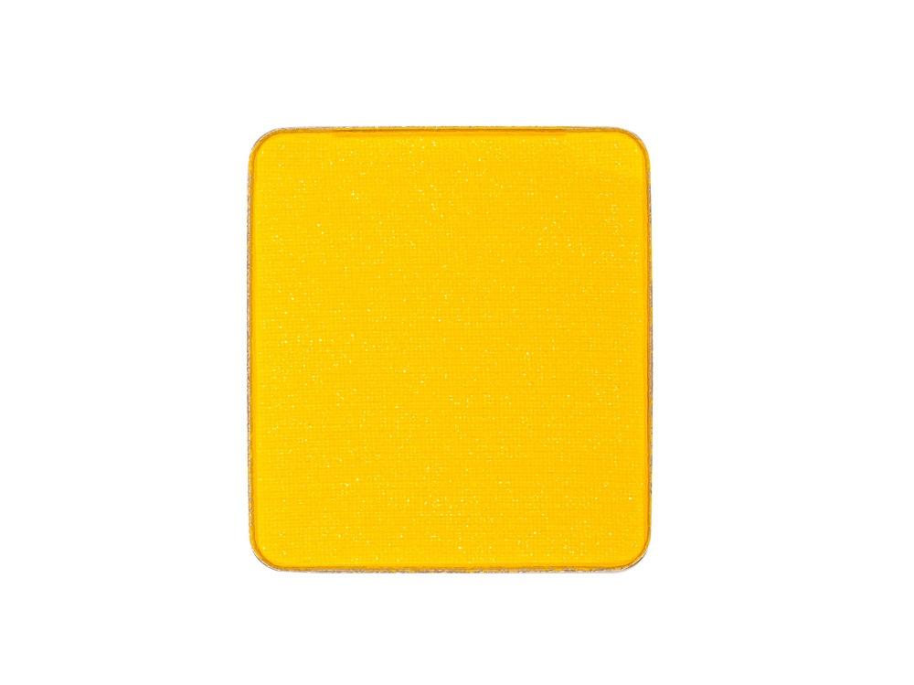 ombretto-giallo-tocco-di-colore-chic-10