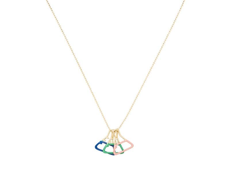 ALIITA_quimica-trio-enamel-necklace