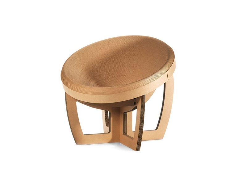 ANTEPRIMA-_Corvasce-Design-(1)