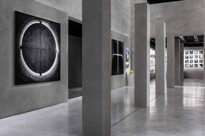 Armani-Silos-The-Challenge-Tadao-Ando—photocredit-Delfino-Sisto-Legnani-e-Marco-Cappelletti-(1)