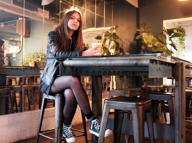 Austin—Figure-8-Coffee-Purveyors-1
