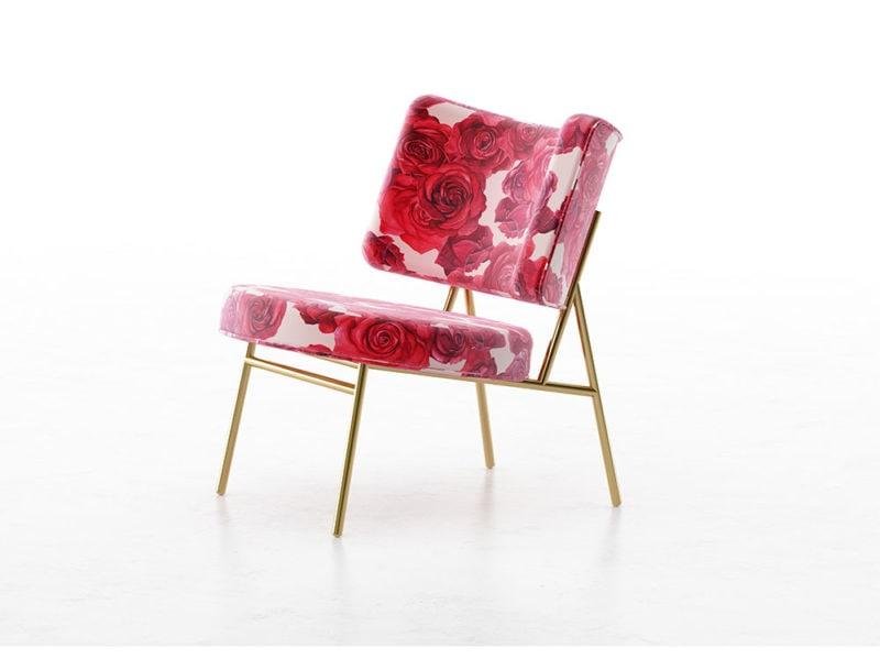 COCO+Blumarine—Rose-rosse—fusto-ottone—PROSP-FRONT