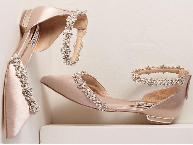 COVER-scarpe-basse-da-sposa-MOBILE