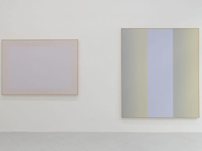 Colori-Proibiti-_-Les-Copains-_-courtesy-of-Galleria-Gentili-(1)