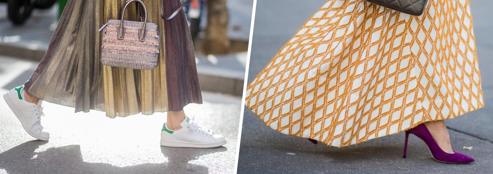 DESKTOP_skirt_shoes