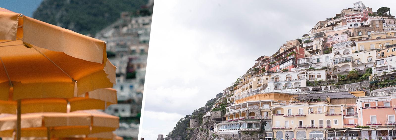 DESKTOP_tutte-le-fragranze-per-profumare-la-vostra-estate-italiana
