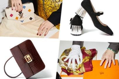 Vestiaire Collective: prezzi sempre più bassi per i tuoi acquisti di alta moda
