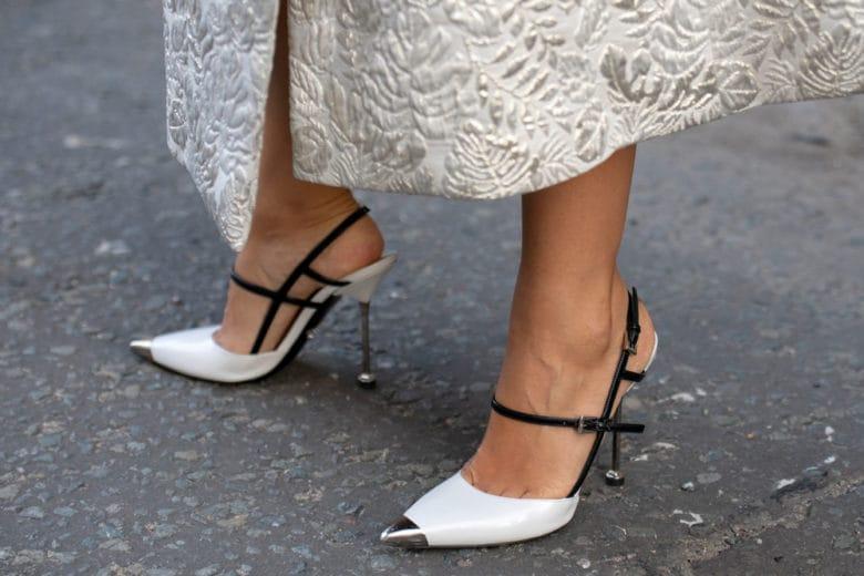 Scarpe: 8 modelli top sotto i 100 euro per affrontare la primavera con stile