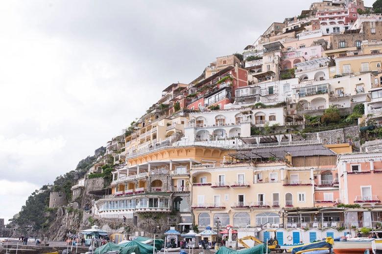Le fragranze fresche e agrumate per profumare la vostra estate italiana