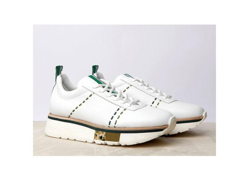 FABI_PORADA—sneaker_2