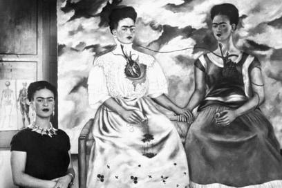 Chi è davvero Frida Kahlo: le più belle frasi e le curiosità su di lei