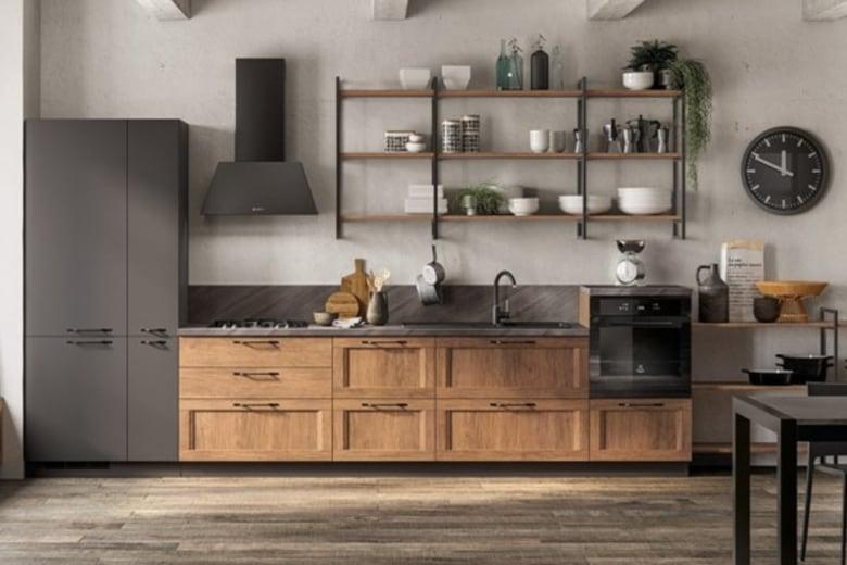Frigorifero americano: come scegliere quello più adatto alla tua cucina