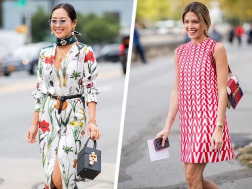 100% authentic e6684 0caca Vestiti: 7 modelli per l'estate 2019 da scegliere ora!