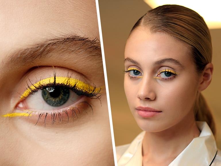 MOBILE_ombretto-giallo-tocco-di-colore-chic