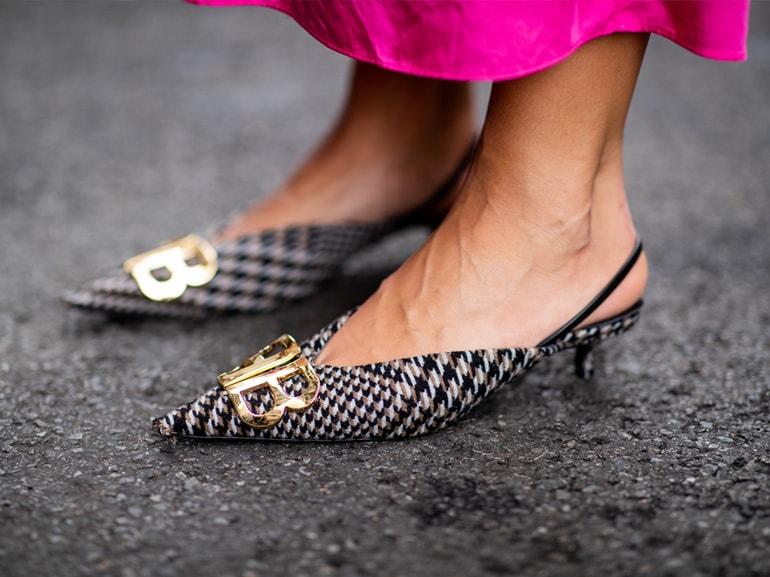 MOBILE_scarpe_punta