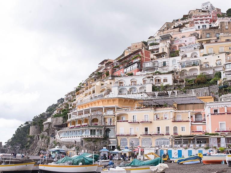MOBILE_tutte-le-fragranze-per-profumare-la-vostra-estate-italiana