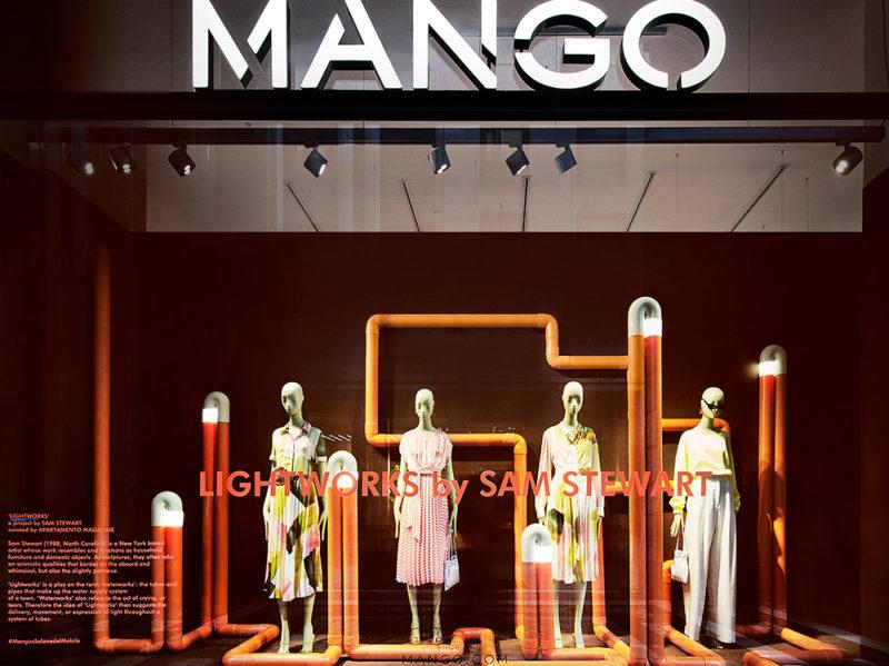 Mango-Sam-Stewart[1]