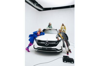 Mercedes-Benz-How-To_#mbcollective-2019_BTS-(1)