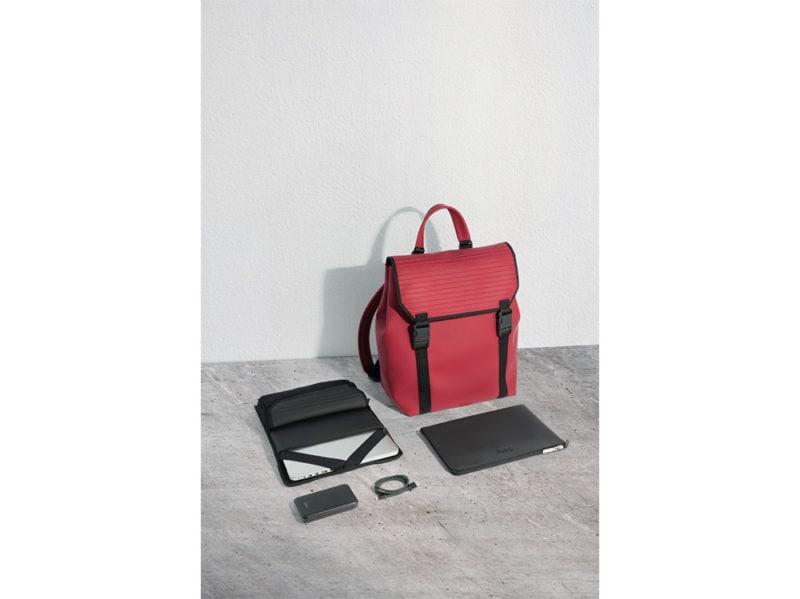 O-bag_zaino-M-217_fuorisalone19_accessori