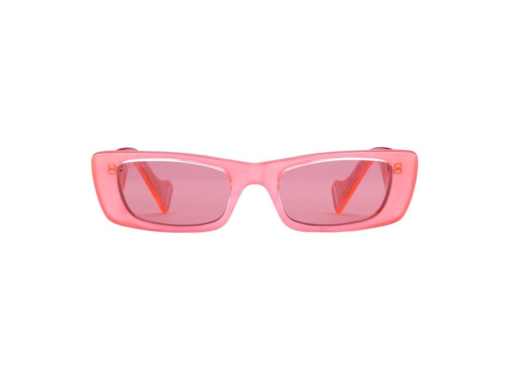 Occhiali-lenti-colorate_Gucci-2