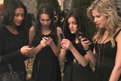 Cosa succede al nostro cervello quando Facebook, Instagram e Whatsapp smettono di funzionare