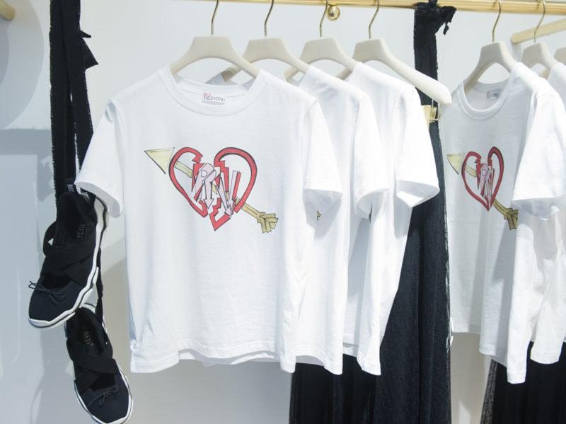 REDValentino-Love-and-Rock-Design-1