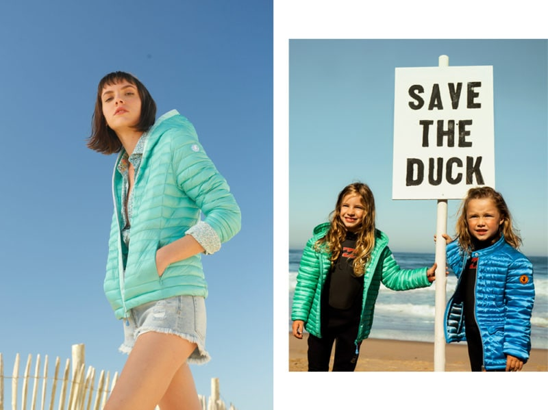 SAVE_THE_DUCK