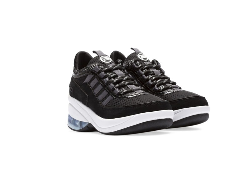 Sneakers-Fornarina-UP92