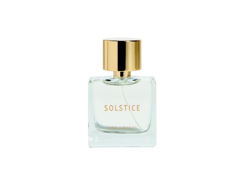14_PRODOTTI_tutte-le-fragranze-per-profumare-la-vostra-estate-italiana