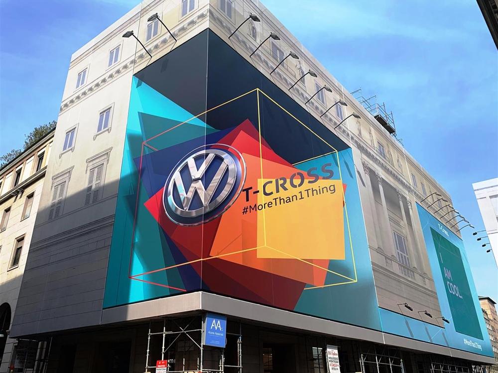 Volkswagen-T-Cross-Design-Week