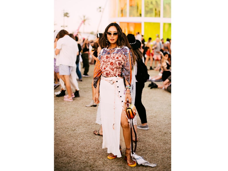 aime-song-coachella-getty