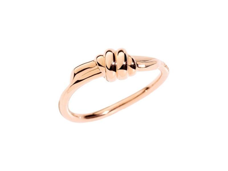 anello-nodo-DODO