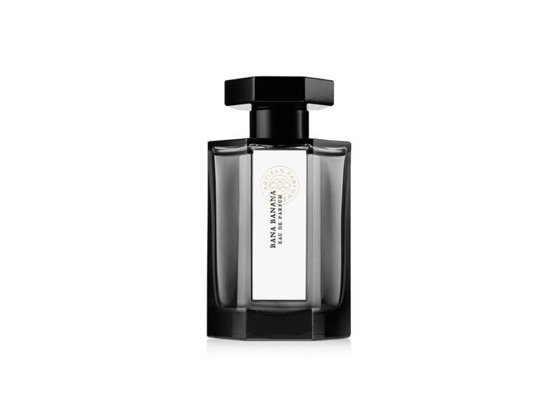 artisan-parfumeur