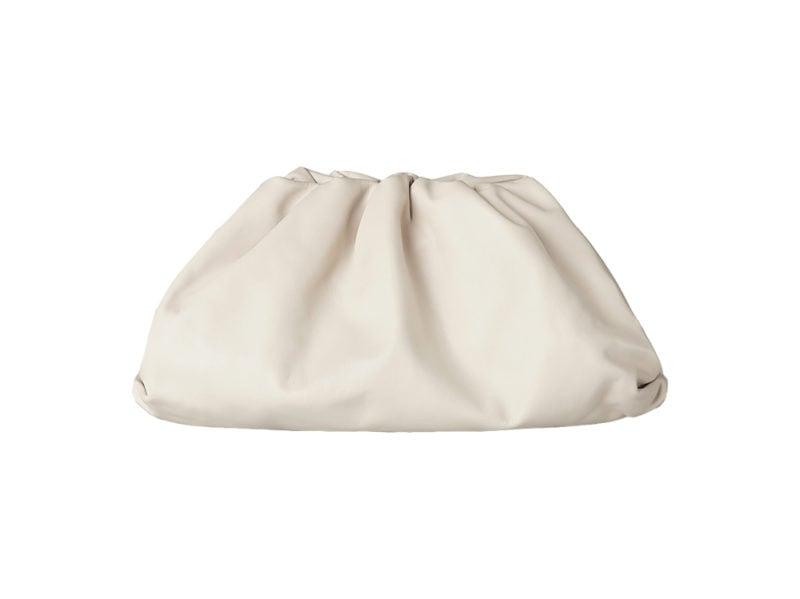 bottega-the-pouch