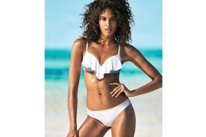 calzedonia-costumi-2019-bianco-bikini