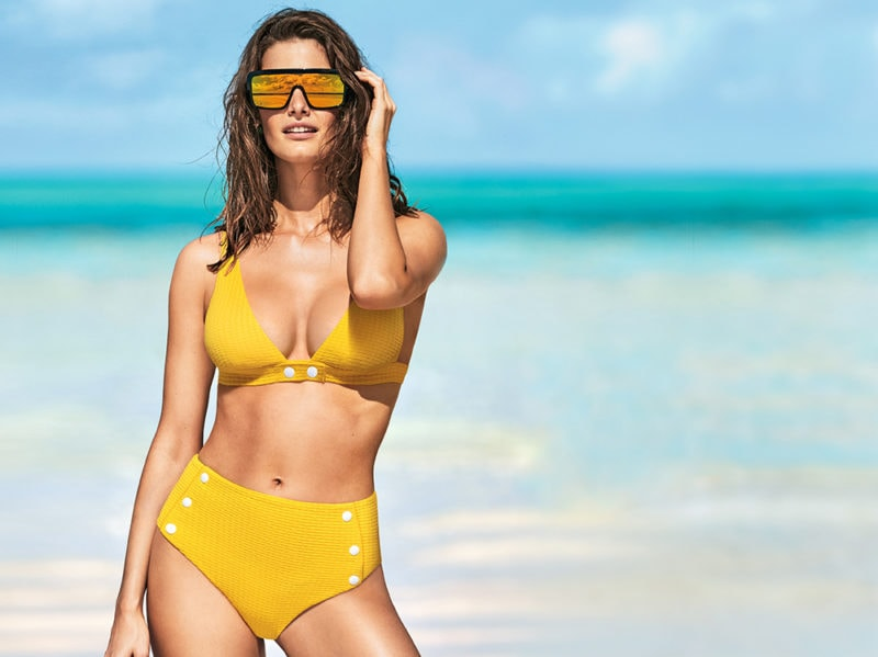 calzedonia-costumi-2019-bikini-bottoni