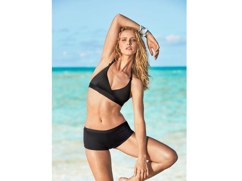 calzedonia-costumi-2019-bikini-nero