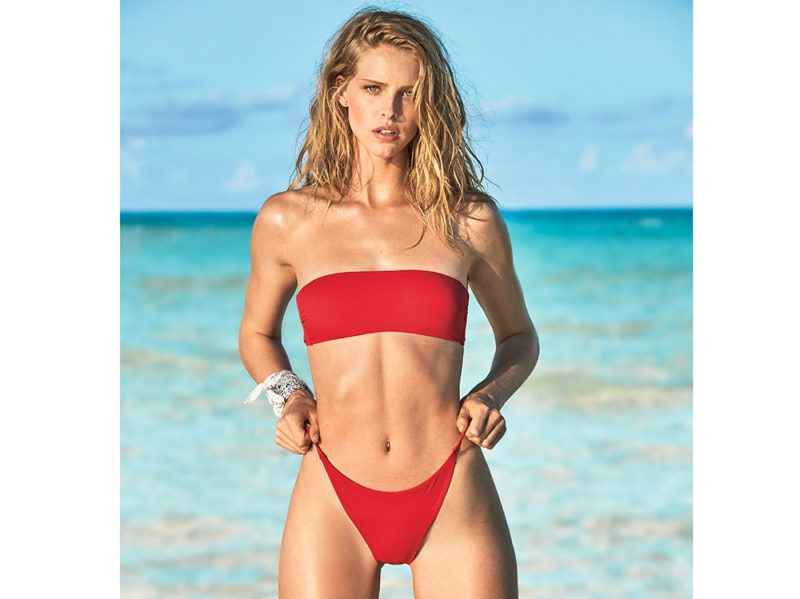 calzedonia-costumi-2019-bikini-rosso
