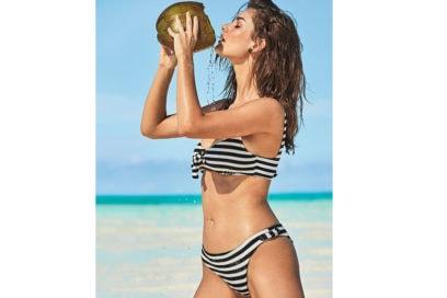 calzedonia-costumi-2019-bn-bikini