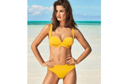calzedonia-costumi-2019-giallo-bikini