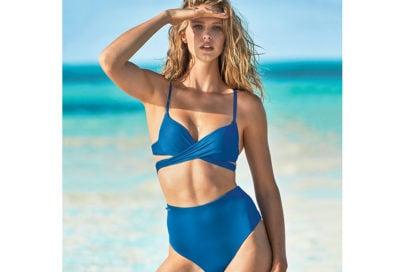 calzedonia-costumi-2019-incrocio-blu-bikini